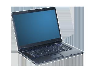 Windows PC Laptop